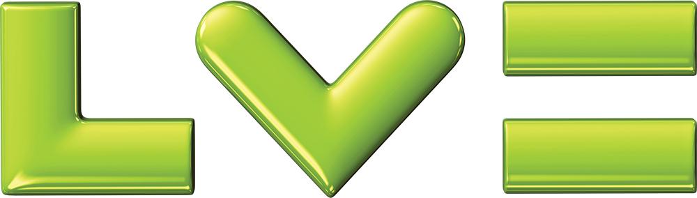 lv-logo-1000x284
