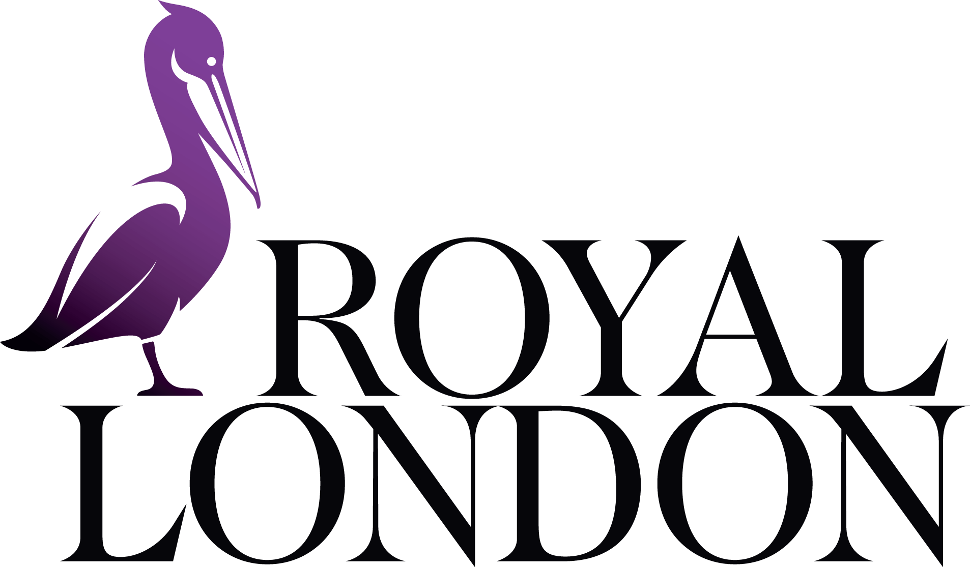 royal-london-logo